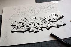 MADC #Graffiti #Project #Art