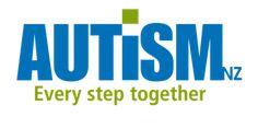 logo 2015 web