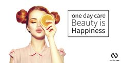 ❗️one day care - Creme statt Botox! Entdecken Sie die sanfte Anti-Aging-Revolution von Dr. Daniel Neferu❗️ → Jetzt entdecken http://lnk.al/2xub ← >> Medizin trifft Kosmetik #beauty#kosmetik#antiaging#schönheit#beautiful#lifting#woman#lifestyle#onlineshop#oneday#natur#keinetierversuche#welovebeauty