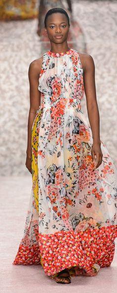 a594b4adcfb4c 7 mejores imágenes de vestido naranja de un hombro y con arandela ...