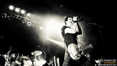 Concert Photography - Lessons From the Pit