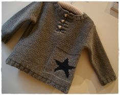 modèle 15 tricotez câlin Phildar A/H 2008