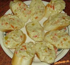 Archiv – Seznam Email Russians have some of the most diverse and fascinatin… Russian Pastries, Russian Dishes, Czech Recipes, Russian Recipes, Beet Soup, Cooking Recipes, Healthy Recipes, Winter Food, Diet