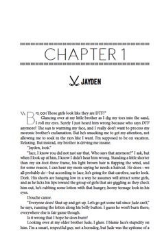 Clipped by Love by Toni Aleo, chapter header Header, Book Design, My Eyes, Lust, Interiors, Sayings, Books, Libros, Lyrics