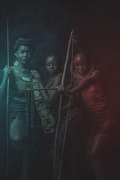 Isaiah Maghanga Artists, Digital, Check, Movies, Movie Posters, Films, Film Poster, Cinema, Movie