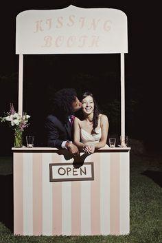 photocalls bodas.PUESTO DE SONRISAS