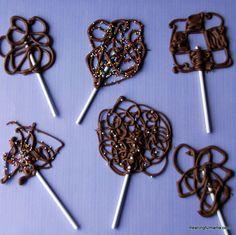 pirulito-chocolate-swirl