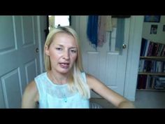 Stages of a Spiritual Awakening- Stage #3 Infusion of Kundalini Energy