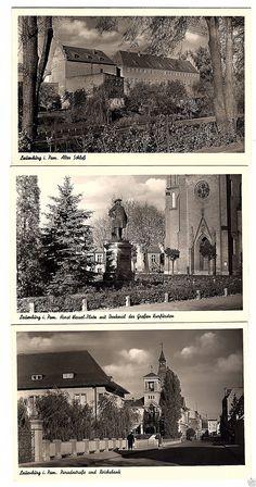 Paris Skyline, Travel, Pictures, 40 Years, Cards, Voyage, Trips, Viajes, Destinations