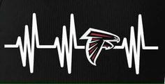 Falcons Falcons Gear, Falcons Football, Football Team, Football Is Life, Football Stuff, Atlanta Falcons, Atlanta Georgia, Jimmy Perry, Julio Jones