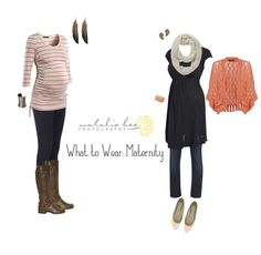 What to Wear Guide: Maternity - Natalie Bee Photography Fall Maternity Photos, Maternity Poses, Maternity Portraits, Maternity Pictures, Maternity Wear, Maternity Style, Spring Maternity, Clothing Photography, Maternity Photography