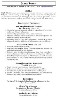 Draftsman Resume Sample Free Resume Template  Resume Templates  Pinterest  Template