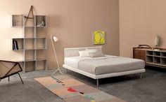 Camaleo - create your own bed  Letti matrimoniali http://www.twils.it/ita/collezioni-letti-imbottiti-scheda.php/prodotto=-00-camaleo/idcat=9/idprodotto=200