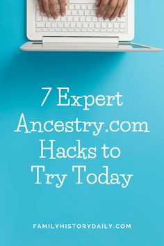 Genealogy Websites, Genealogy Forms, Family Genealogy, We Are Family, Your Family, Family Tree Research, Genealogy Organization, Genealogy Search, My Family History