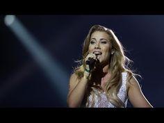 denmark eurovision 2015 song