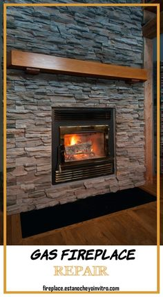 67 Lovely Gas Fireplace Repair In 2020 Gas Fireplace Fireplace