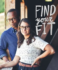 Find Your Fit. Check out Fetch Eyewear's guide to finding your perfect glasses.