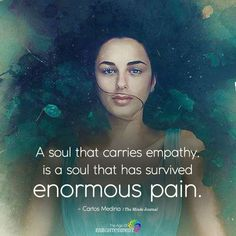 15 Things That Lead To Frequent Emotional Burnout in Empaths and Highly Sensitive People Empath Traits, Intuitive Empath, Infp, Introvert, Empath Abilities, Psychic Abilities, Reiki, Sensitive People, Highly Sensitive Person