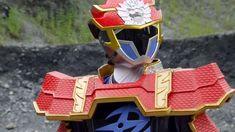 Lion fire blue Ranger Power Rangers Ninja Steel, Lion, Easter, Fan Art, Red, Blue, Drawings, Leo, Easter Activities