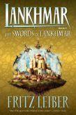 Lahnkmar, Book 5: The Swords of Lankhmar