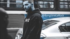 Jealou$y  Drake x Asap Rocky x 21 Savage Type Beat [ Prod. By @BangtimeLeRock ] #thatdope #sneakers #luxury #dope #fashion #trending