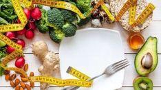 Sasha Fitness, Panini Low Carb, Frutas Low Carb, Comidas Fitness, Cooking Recipes, Keto, Vegetables, Breakfast, Bikini Fitness