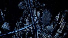 TOKYO CITY SYMPHONY on Vimeo