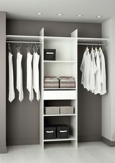 20 Dressing Room Design for Inspiration You. Locate the most effective dressing room ideas, layouts