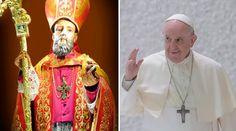 Papa Francisco, Pirate Images, Lenten Season, Ash Wednesday
