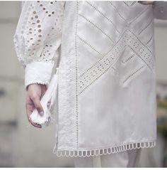 Pakistani Fashion Casual, Pakistani Dresses Casual, Pakistani Dress Design, Muslim Fashion, Fancy Dress Design, Girls Frock Design, Beautiful Dress Designs, Stylish Dress Designs, Sleeves Designs For Dresses