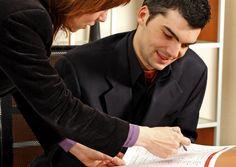 Pontos essenciais para o planejamento em marketing digital