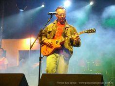 Download Gospel Grátis: Peter Dresen disponibiliza músicas em MP3