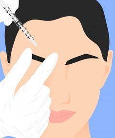 Why This High Street Store Is Checking Mental Health Before Giving Botox - Plastic Surgery Botox Quotes, Korean Facial, Vampire Facial, Daily Beauty Tips, My Beauty Routine, Botox Fillers, Botox Injections, Cosmetic Procedures, Facial Massage