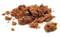What is Propolis? What are the benefits of Propolis? What is Propolis? Propolis, which has antioxidant Healthy Cooking, Healthy Life, Healthy Eating, Super Green, Organic Raw Honey, Nutrition World, Bee Propolis, Home Health Remedies, Health Talk