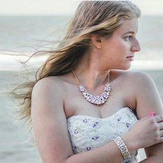 #elsa necklace + bracelet ��#love Or #no �� #jewelryoftheday #ontrend #fashion #womensfashion #hair #instastyle #fashionista #instalove #style #artdeco #aurora #gems #necklace #bracelet #fire and #light #crystals #passion French #designer #christiandior #parklanejewelry #parklane #parklanejewellerywithbelindarenee #followme ✨ Model @ameeleigh1  Agent @brookeleemodelling ��#jewellery #onlineshopping with @toptotoe_with_belindarenee ��…