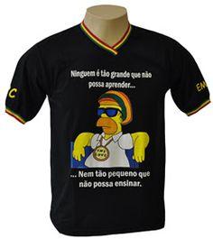 9° Ano 11: Sugestões de Camisas para Formatura