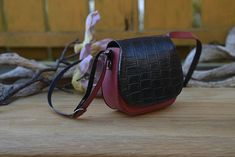 Check out this item in my Etsy shop https://www.etsy.com/listing/568214481/childrens-leather-bag-haute-couture-bag