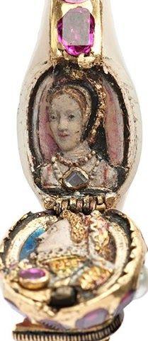 Elizabeths ring, anne boleyn - Google Search