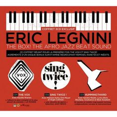 box-afro-jazz-beat-sound-by-eric-legnini.jpg (700×700)
