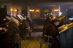 Jarnman och hobbit popularast 2013