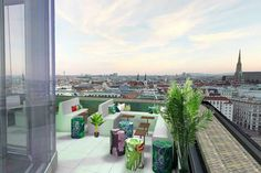 Cant wait for that view sommerhoch_rooftop. wien vienna new rooftop party sommerhoch view stephansdom ausblick spelunke ontop event jedendonnerstag sommer summer meinwien chic summerchic juwelwien Bristol, Rooftop Party, Instagram Users, Instagram Posts, Places To Eat, Location, Vienna, New Experience