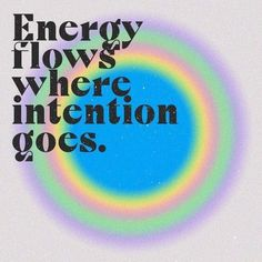 Words Quotes, Wise Words, Me Quotes, Qoutes, Sayings, Aura Colors, Happy Words, Good Energy, Pretty Words