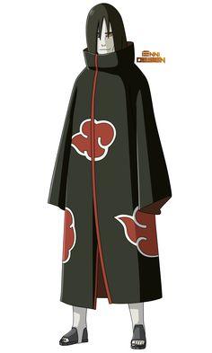 Orochimaru (Akatsuki) b Naruto Png, Naruto Shippuden Sasuke, Madara Uchiha, Akatsuki Clan, Deidara Akatsuki, Madara Wallpapers, Animes Wallpapers, Video Game Anime, Naruto Drawings