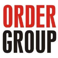 Intern @ Order Group ApS, as digital marketing and management assistant. Analysis and solutions considering homepage and general presence on digital media.