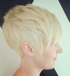 pinterest: @insidemimente   #minthairstudio #pixie #pixiecut  #hairtcut #laurenloveserik