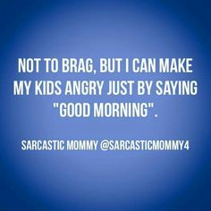 Especially my youngest lolol haha funny, funny memes, lol, funny quotes, hilarious Parenting Humor Teenagers, Raising Teenagers, Parenting Memes, Funny Quotes For Teens, Funny Quotes About Life, Mom Quotes, Hair Quotes, Mom Sayings, Mother Quotes