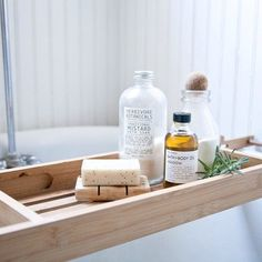 Trendy bath room storage over toilet window 21 ideas