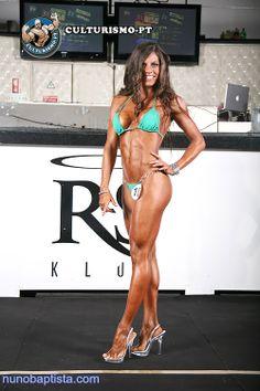 Ana Fragoso