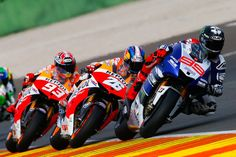 "MotoGP™ on Twitter: ""Classics: #ValenciaGP ▶️ 2006 ▶️ 2013 ▶️ 2015 🎥📰 https://t.co/04CwPHE4Rf #MotoGP https://t.co/nwrHHTJiRm"""