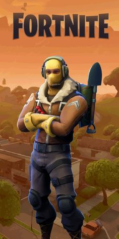 This article is going to take you to the most amazing games like Fortnite. So those who consider themselves as Fortnite addicted can fulfill their thirst for al Epic Games Fortnite, Video Games Funny, Funny Games, Best Friend Halloween Costumes, Halloween Food For Party, Halloween Diy, Candy Crush Saga, Marvel Contest Of Champions, Fortnite Season 11